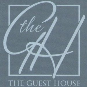 guest-house-logo