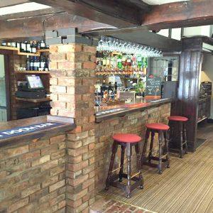 main-bar-games-room