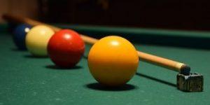 pool-darts-games