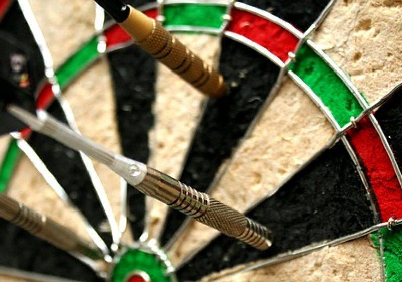 darts burgh-le-marsh