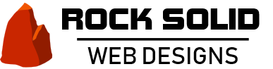 Rock Solid Web Designs